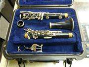 SELMER 1400 USA CLARINET AS-IS